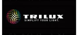 TRILUX – Simplify Your Light (Hoofdsponsor)