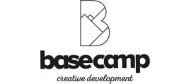 BASECAMP Creative Development