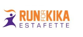 Run for KiKa Relay Race