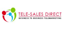 Tele-Sales Direct